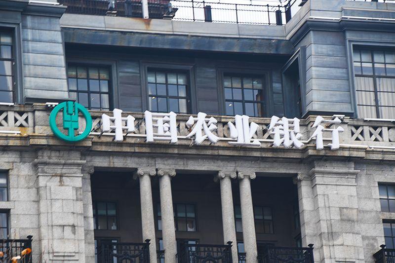 2018年1月6日上海1-64.jpg