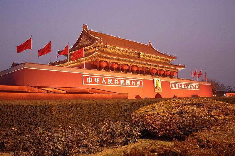 北京天安门-2018-3.jpg