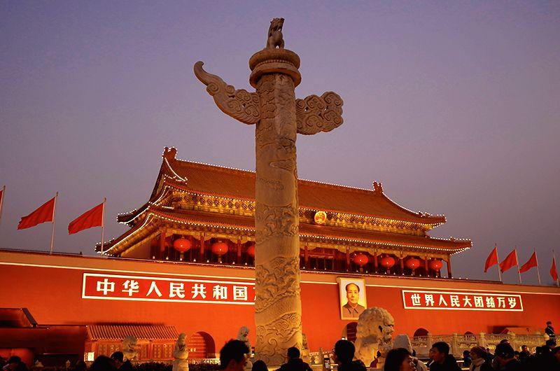 北京天安门-2018-1.jpg