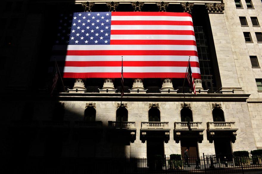 纽约证券交易所.jpg