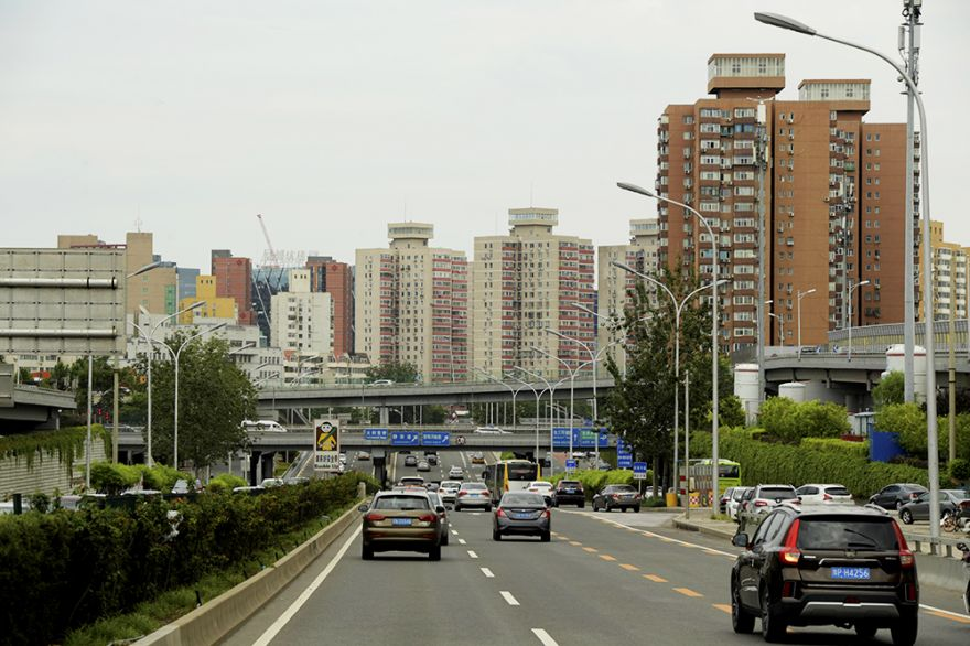 2018-8-18-北京城市-1.jpg