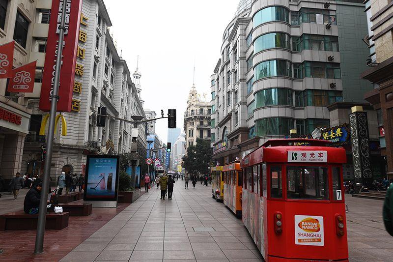 2018年1月6日上海1-117.jpg