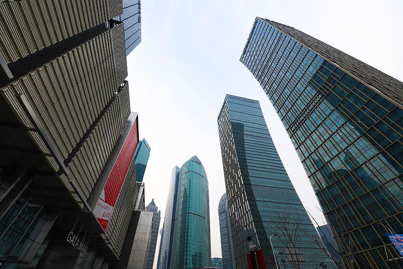 2018年1月6日上海陆家嘴1-210-农业银行.jpg